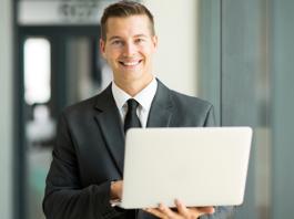 gp4us - Tecnicas modernas gestão de custo e prazo