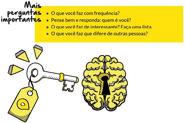 gp4us - CANVAS Pessoal