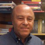 Carlos Magno Xavier